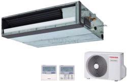 Toshiba RAV-SM564SDT-E / RAV-SM564ATP-E Digital