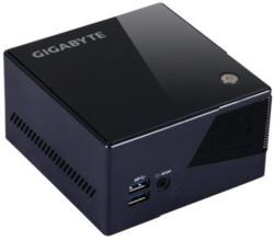 GIGABYTE BRIX BXi7-4770R