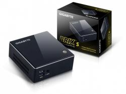 GIGABYTE BRIX GB-BXi7H-4500