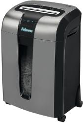 Fellowes W-71Ci