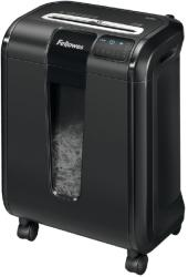Fellowes W-81Ci
