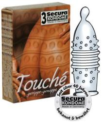 Secura Touché - 3db