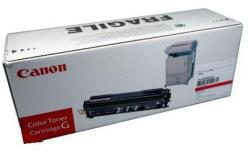 Canon CP660M Magenta