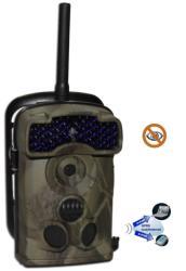 LTL Acorn 5310MG
