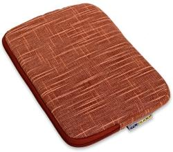 "MyAudio Design Bag 7"" - Light Brown"