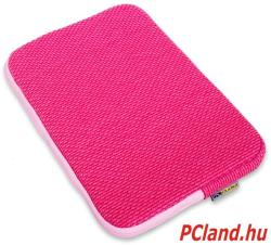"MyAudio Design Bag 9.7"" - Pink"