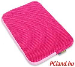 """MyAudio Design Bag 9.7"""" - Pink"""