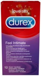 Durex Intimate Feel - 12db
