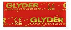 Durex Ambassador Glyder - 1db