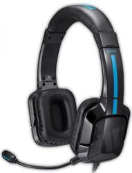 Tritton Kama (PS4/Vita)
