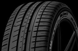 Michelin Pilot Sport 3 GRNX XL 255/40 R20 101Y