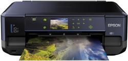 Epson Expression Premium XP-610 (C11CD31302)