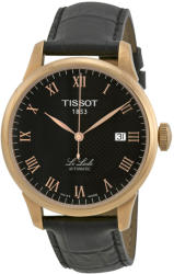 Tissot T415423