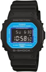 Casio DW-5600SN