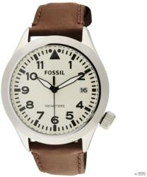 Fossil AM4514