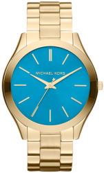 Michael Kors MK3265