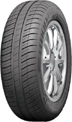 Goodyear EfficientGrip Compact 165/70 R14 89R