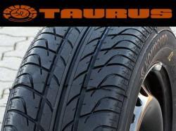 Taurus 401 215/45 R17 87V
