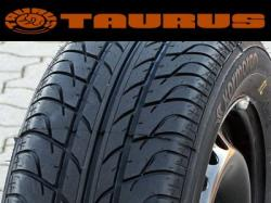 Taurus 401 XL 205/45 R17 88V