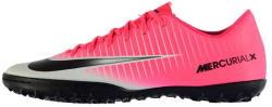 Nike Mercurial Victory TF