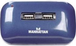 Manhattan 161039