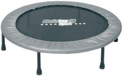 Christopeit sport 100cm trambulin