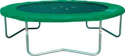 Buffalo 183cm trambulin