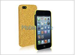 Fontastic Flash iPhone 5/5S