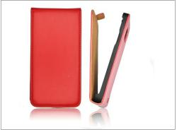 Haffner Slim Flip iPhone 5C