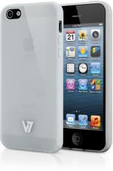 V7 FlexSlim iPhone 5/5S