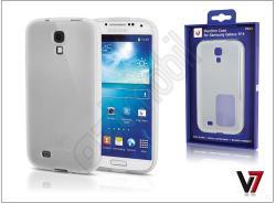 V7 FlexSlim Samsung i9500 Galaxy S4