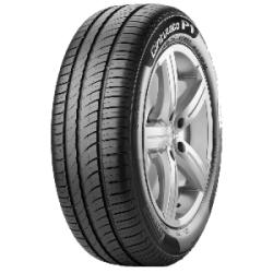 Pirelli Cinturato P1 Verde XL 225/50 R17 98V