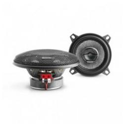 Focal KIT 100 AC