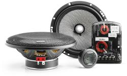Focal KIT 165 AS