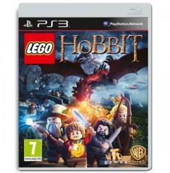 Warner Bros. Interactive LEGO The Hobbit (PS3)