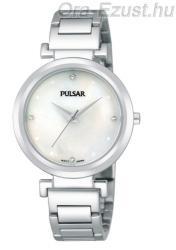 Pulsar PH8085X1