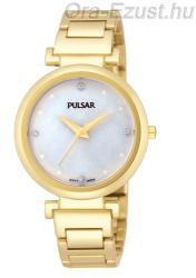 Pulsar PH8086