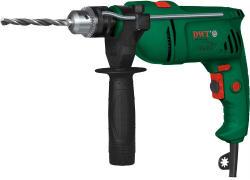 DWT SBM 400