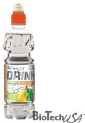 BioTechUSA L-Carnitine Drink - 500ml