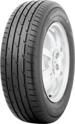Toyo NanoEnergy 2 XL 225/55 R17 101V