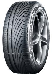 Uniroyal RainSport 3 255/45 R18 99Y