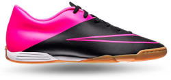 Nike Mercurial Vortex IC