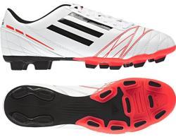 Adidas Conquisto TRX FG