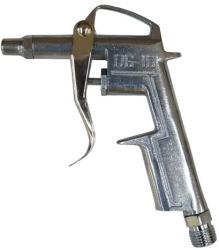 Lincos DG-10-1