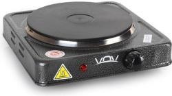 VOV VHP-100BM