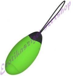 ODECO Leila akkumulátoros vibra tojás