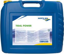 North Sea Lubricants NSL TIDAL POWER SCR 5W30 20L