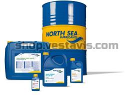 North Sea Lubricants NSL WAVE POWER SL/CF 10W40 60L