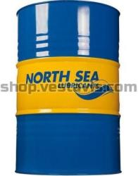 North Sea Lubricants NSL WAVE POWER SF 15W40 200L