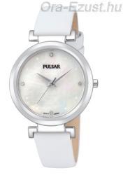Pulsar PH8089X1